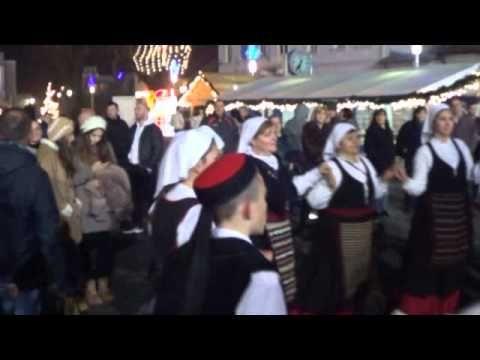 Lička dangubica ©Marko Čuljat Lika press www.licke-novine.hr Lička telev...