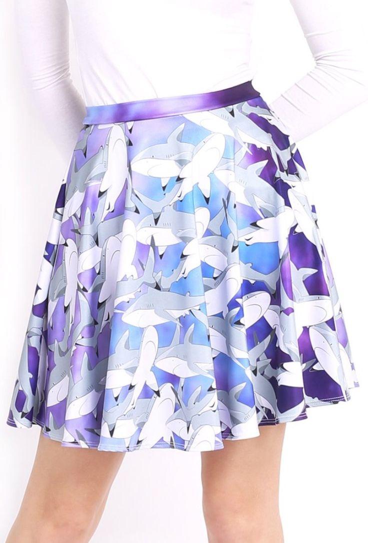 You're fantastic! Skirt (XL) $35