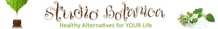 Turmeric health benefits ~ How to enjoy more turmeric daily - Studio Botanica