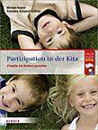 Partizipation in der Kita Buch online bestellen | Jokers.de