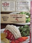 Bonefish Grill Coupons Exp July 28, 2014 (1) sheet - http://oddauctions.net/coupons/bonefish-grill-coupons-exp-july-28-2014-1-sheet/