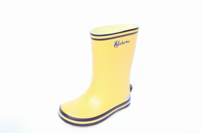 Koop online NATURINO Kinderschoenen Unisex artikelnummer 7313