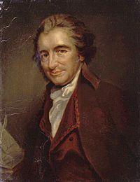 200px-Thomas_Paine.jpg (200×260)