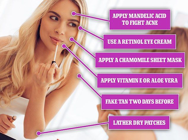 Read More About Skin Care Specialist Just Click On The Link For More Info Enjoy The Website Beauty Skin Care Routine Face Skin Care Skin Care Routine Steps