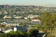 7 Great Southern California Vet Tech Schools #southern #california #veterinary #medical #association http://massachusetts.remmont.com/7-great-southern-california-vet-tech-schools-southern-california-veterinary-medical-association/  # 7 Great Southern California Vet Tech Schools The vet tech field is expected to grow by 30 percent nationwide from 2012 to 2022, leading to a potential 25,000 new positions opening up during that time. Programs across the country train students for vet tech…