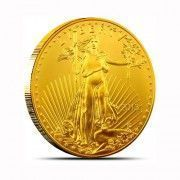 Buy gold coins and gold bullion online with US Gold Bureau, offering gold bars, silver bars and platinum bullion direct to the public. For more infomation about US Gold Bureau free visit here : https://www.facebook.com/USGoldBureau #GoldBullion