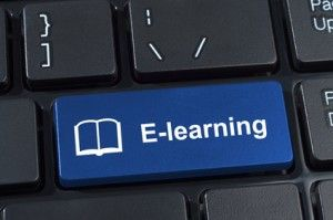 Getting Familiar With The Technical Consideration Of Choosing An E-Learning Program >>> In order to be able to achieve this goal, the e-learning companies keep experiment with new strategies and procedures to offer the best benefits to the trainees. The evolution of blended learning solutions is a proof of the same. This service combines the best aspects of classroom based training and #elearningservices to help fulfill the specific training needs of individuals.