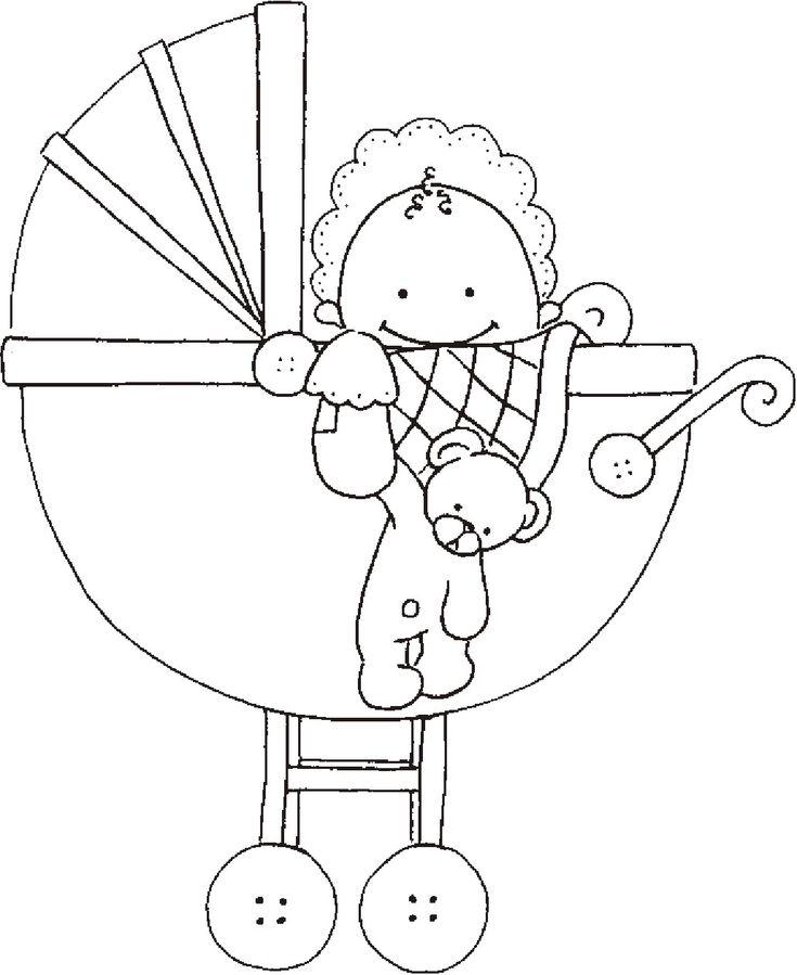 Baby+Buggy02a-713745.jpg (1029×1258)