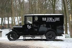33 best images about van gend loos on pinterest. Black Bedroom Furniture Sets. Home Design Ideas