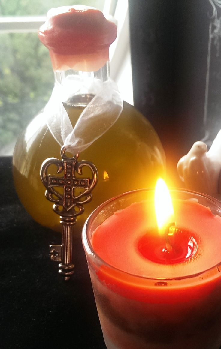 Ancestral Italian Coven Recipe - Authentic Wiccan Potion and Spell - Hand Crafted - White Magick - Single Dove - Twin Flames - Love - Sacred Fire