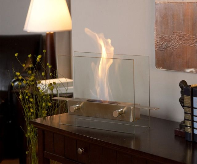 17 Best Images About Fireplace Ethanol On Pinterest Wall Mount Modern Fireplaces And Fireplaces