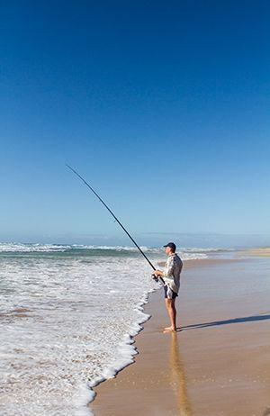 Fraser Coast Fishing.jpg (300×462)