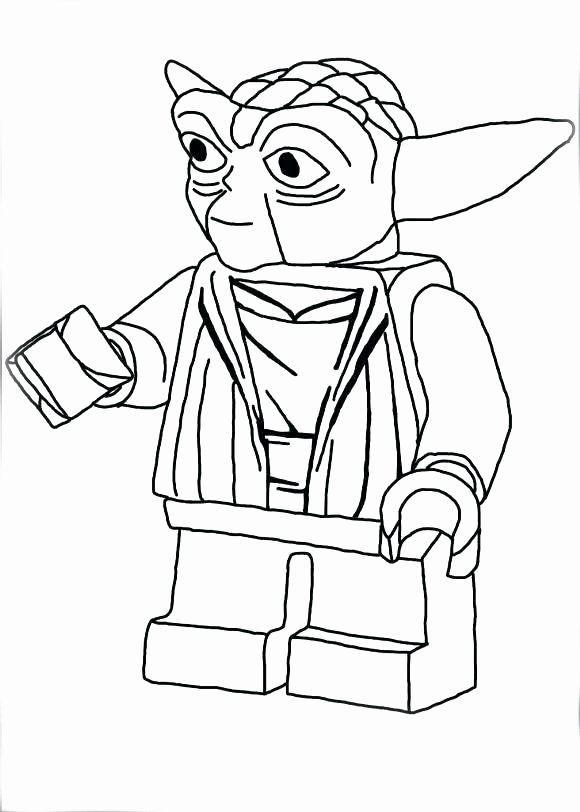 Ausdrucken Lego Malvorlagen Star Wars Zum Lego Star Wars Coloring Page Best Of Lego Star Wars Coloring P Ausmalbilder Ausmalen Malvorlagen Zum Ausdrucken