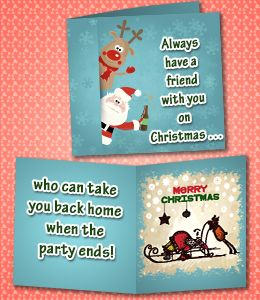 Best 25+ Funny christmas card sayings ideas on Pinterest | Funny ...