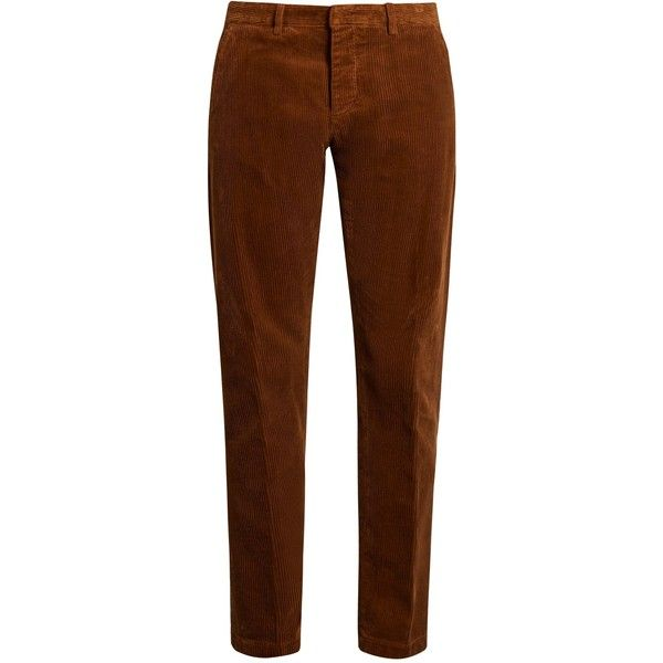 TROUSERS - Casual trousers Hydro gA4mmxmK