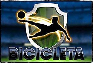 Bicicleta-Yggdrasil-Slot