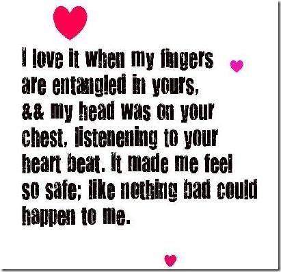 Best To My Wonderful Boyfriend Jason Images On Pinterest