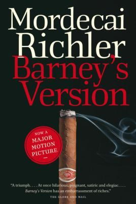 Ebullient and perverse, thrice married, Barney Panofsky has always clung to two cherished beliefs: life is absurd and nobody truly ever understands anybody else. But when his sworn enemy publicly states that Barney is a wife abuser, an intellectual fraud and probably a murderer, he is driven to write his own memoirs.