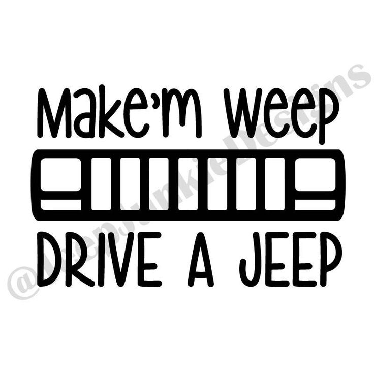 57 best all things jeep images on pinterest