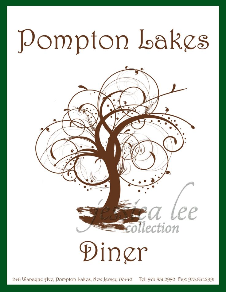 pompton lakes personals Meetups in pompton lakes these are just some of the different kinds of meetup groups you can find near pompton lakes sign me up  rockland singles 50 plus .