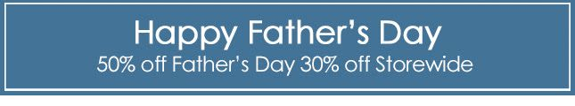 Father's Day Sale -Save 50% off Father's Day themed products, 30% off Storewide  #digitalscrapbooking #scrapbooking #fathersdaysale