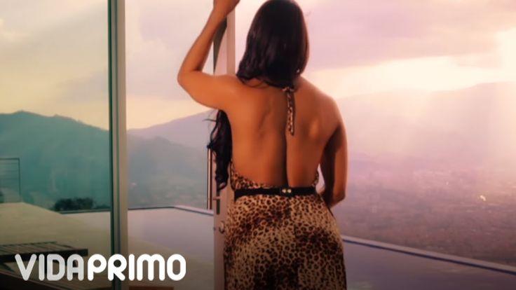 Mamisonga ft. De la Ghetto [Official Video] performed by Ñejo Listen to VidaPrimo's Latin Mix playlist on Spotify: http://bit.ly/VidaPrimoHits Facebook-http:...