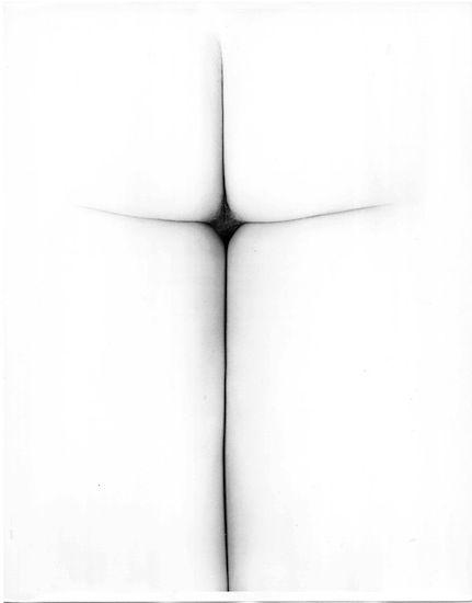 Erwin Blumenfled, In hoc signo vinces, 1967