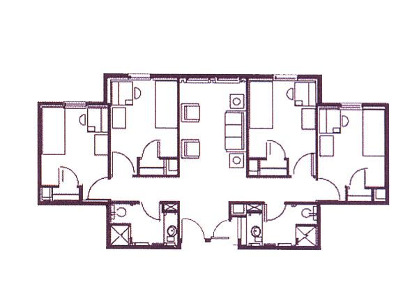 1000 Images About Fabulous Floor Plans On Pinterest