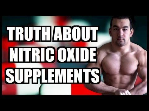 "Best Nitric Oxide Supplements Reviews : NO is the chemical symbol for Nitric Oxide, it is a gas essential to ""signaling molecules."" Specifically, it properly controls blood circulation as well as regulate the functions of the stomach, brain, liver and lungs. Additionally,"