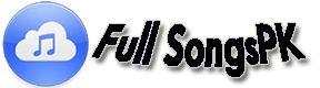 Full Songspk - Download Hindi Mp3 Songs, Indian Hindi Music at Songs.pk http://fullsongspk.net/ full songspk, songspk, full songspk download, full songspk hindi mp3 songs, full songspk indian hindi music, full songspk offers download songs, full songspk bollywood songs, full songspk hindi songs, full songspk mp3 songs, full songspk indian songs, full songspk movie songs, full songspk tamil, full songspk punjabi, full songspk bangla songs, full songspk video songs