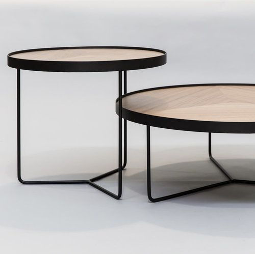 sia tables by project 82
