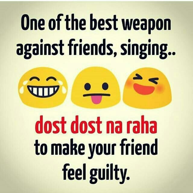 Yep I Know Faiza Friendshipquotesmeaningful Friends Forever Quotes Friends Quotes Funny Real Friendship Quotes