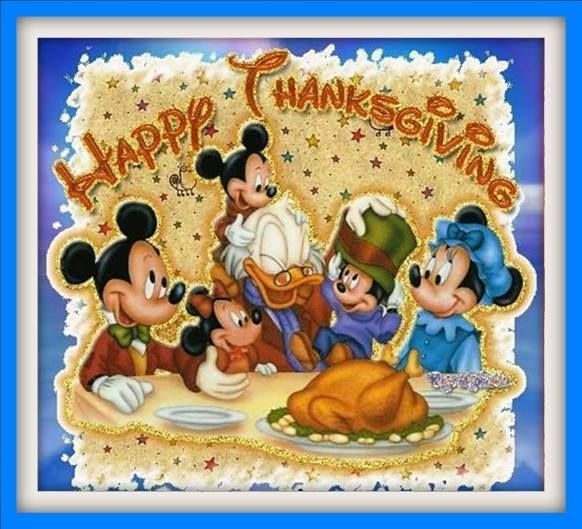 Disney Happy Thanksgiving thanksgiving thanksgiving pictures happy thanksgiving thanksgiving quotes happy thanksgiving quotes thanksgiving quotes for family best thanksgiving quotes thanksgiving quotes for facebook thanksgiving quotes for friends