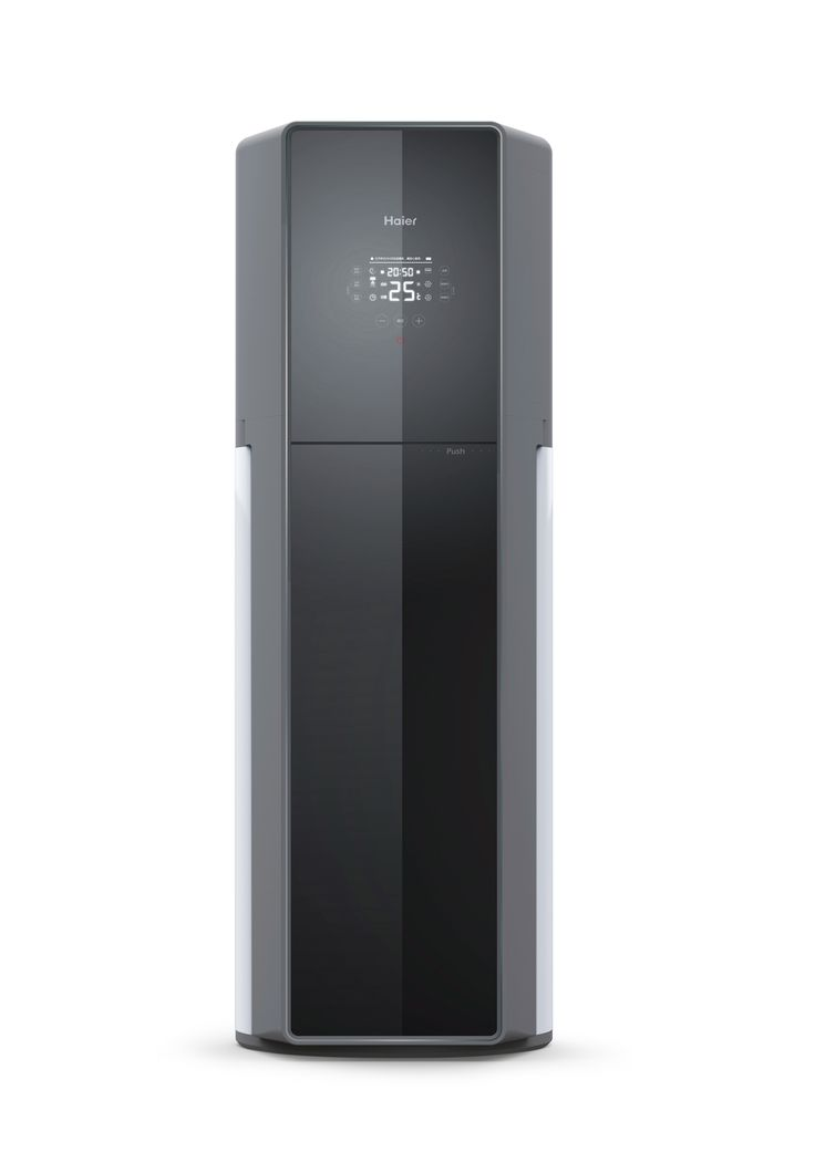 Sofeast Water Heater by Haier Group, China