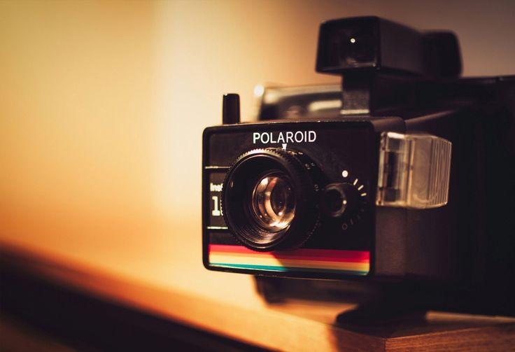 Cómo editar nuestras fotografías fácilmente  Hay varias herramientas disponibles en línea que le da a su imagen un aspecto fresco y adorable me gusta 1) Photoshop Express 2) Pixrl 3) Ser Funky