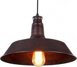 GloboStar Industrial Iron Rust 01046