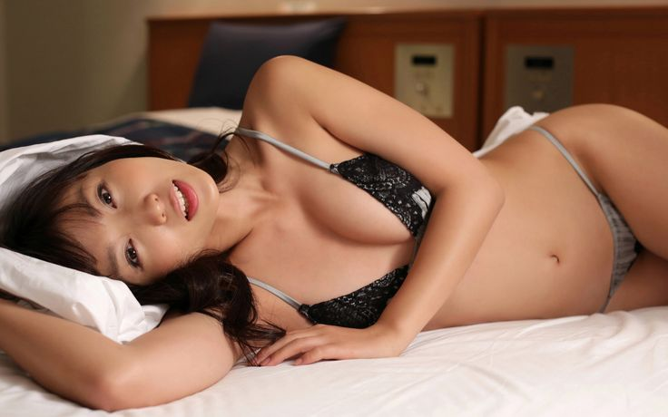 Japanese Women Seeking Men for Dating Love and Marriage