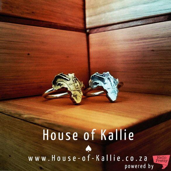 Wedding Gift Boxes Pretoria : gift pretoria gift boxes forward kallie heart gift box wedding hello ...