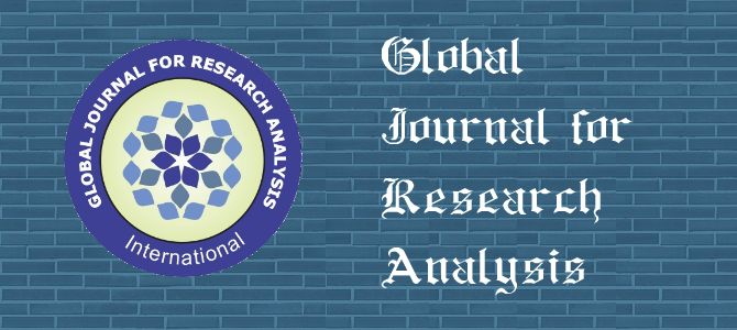 global journal of business research Global advanced research journal of management and business studies (garjmbs) is a peer-reviewed journal aiming to publish current and relevant findings from cutting edge research in economic, business, accounting and related issues.