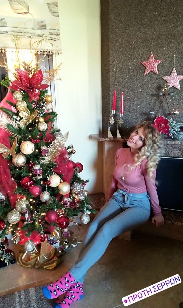 Merry Christmas 🎄🥂🎁🍾🦌☃️