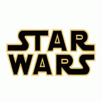 star wars font generator.  I can use this in all my class stuff like the Rules list!  :)