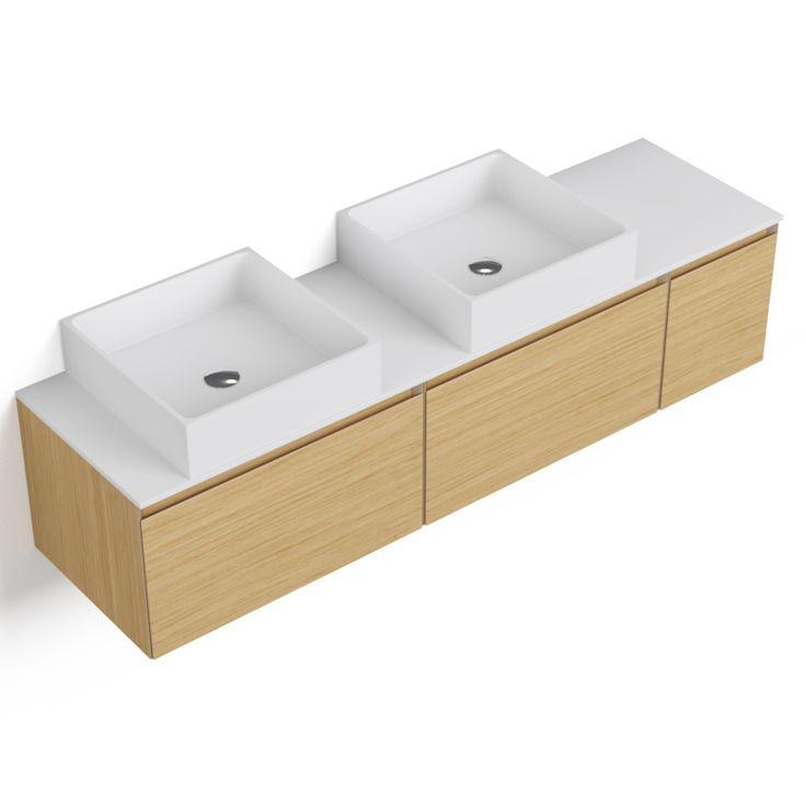 10 best Radiateur salle de bain / sèche-serviette images on Pinterest - Plan Electrique Salle De Bain