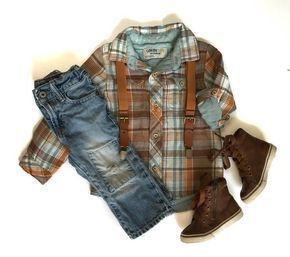 Boys fashion, kids, toddler, baby, little boy, swag, infant, fall, outfits, young, urban, tends, preschool, lil, winter, grunge hipster, ideas, converse, suspenders, cool, trendy, Zara, cute, bow tie, braces, jeans, accessories, back to school, mango, style #boyfashionkidsswag #swagoutfits #babywinteroutfits #babyboyfalloutfits #boyoutfits #babyboyswag
