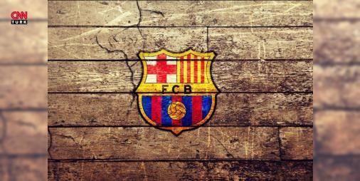 Barcelona ABD futbol ligine katılmak için başvurdu: Son dönemlerde futbol pazarında büyük bir atılıma giren Amerika, dünya devlerinden birini liginde ağırlamaya hazırlanıyor.