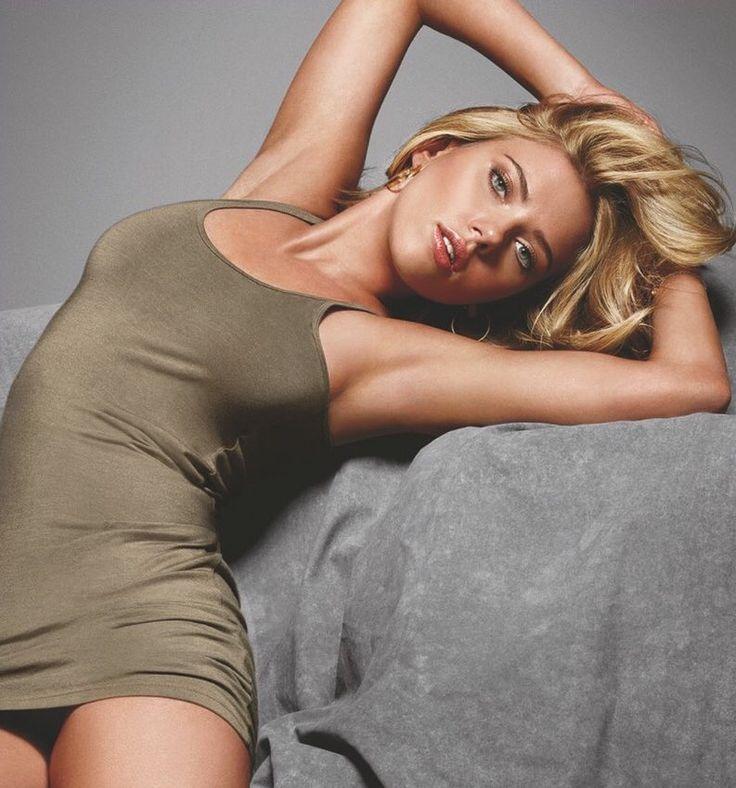 3,458 vind-ik-leuks, 34 reacties - Scarlett Johansson (@scarlettjohansson.th) op Instagram: '🔥🔥 #scarlettjohansson #scarlett #johansson #scarjo #blackwidow #lucy #natasha #natasharomanoff…'