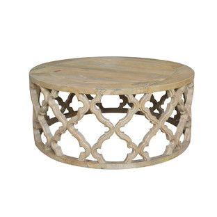 138 best coffee tables images on Pinterest Art deco furniture