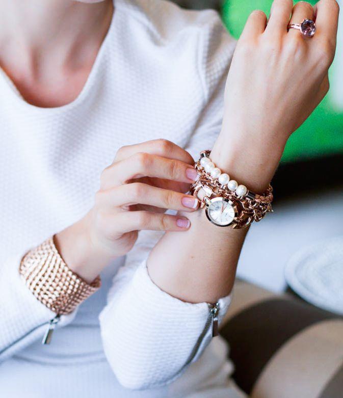Catalisa Jewellery | Photoshoots and Social Media Management. www.catalisajewellery.co.za