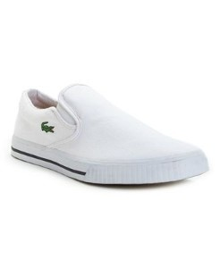 lacoste shoes 420 marijuana day after effects