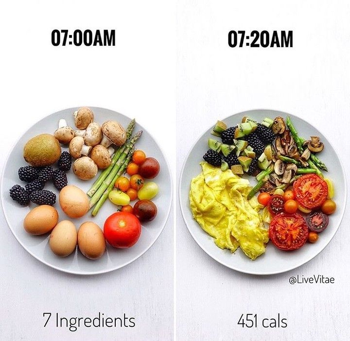 Who Has Tried This Meals Under 400 Calories Super Low Calorie Recipes Super Low Calorie