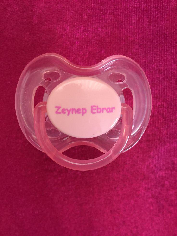 Zeynep bebek  baby girl